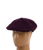 Kangol - P2I Wool Galaxy Water Repellant