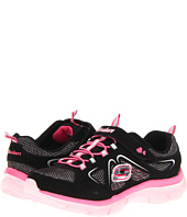 SKECHERS KIDS - Lite Dreamz 80565L (Toddler/Youth)