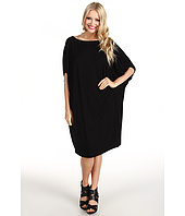 Christin Michaels - Zamora Dress