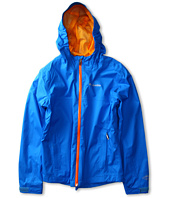 Columbia Kids - Splash Maker™ II Rain Jacket (Little Kids/Big Kids)