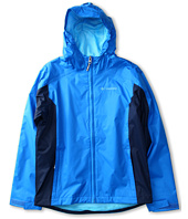 Columbia Kids - Wet Reflect™ Jacket (Little Kids/Big Kids)