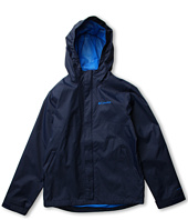 Columbia Kids - Adventure Seeker™ Jacket (Little Kids/Big Kids)