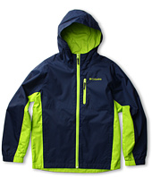 Columbia Kids - Big Jump™ II Jacket (Little Kids/Big Kids)