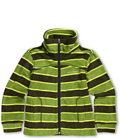 Columbia Kids - TechMatic™ Printed Fleece (Little Kids/Big Kids)