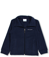 Columbia Kids - TechMatic™ Fleece (Little Kids/Big Kids)