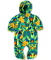 Patagonia Kids - Infant Synchilla® Bunting (Infant)