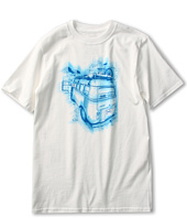 Patagonia Kids - Boys' Phun Ride T-Shirt (Little Kids/Big Kids)