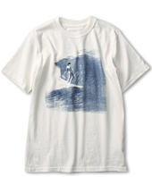 Patagonia Kids - Boys' GL T-Shirt (Little Kids/Big Kids)