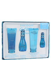 Davidoff - Cool Water Woman Value Set