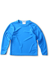Columbia Kids - Insect Blocker® II L/S Top (Little Kids/Big Kids)