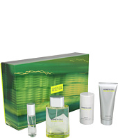 Kenneth Cole - Kenneth Cole Reaction Holiday Blockbuster Gift Set