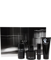 Kenneth Cole - BLACK-Kenneth Cole Holiday Blockbuster Gift Set