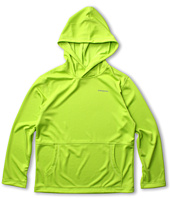 Patagonia Kids - Boys' Sunshade Hoody (Little Kids/Big Kids)