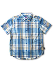 Patagonia Kids - Boys' Gone Again Shirt (Little Kids/Big Kids)
