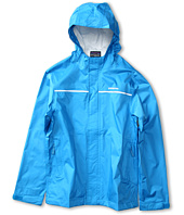 Patagonia Kids - Boys' Torrentshell Jacket (Toddler/Little Kids/Big Kids)