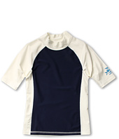 Patagonia Kids - Boy's Rashguard (Little Kids/Big Kids)