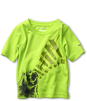 Columbia Kids - Adventureland™ II Graphic Tee (Little Kids/Big Kids)