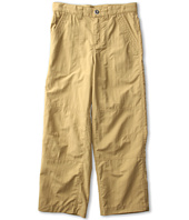 Patagonia Kids - Boys' Summit Pant (Little Kids/Big Kids)