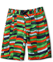 Patagonia Kids - Boys' Wavefarer Short (Big Kids)