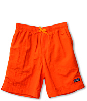 Patagonia Kids - Boys' Baggies™ Short - 6