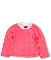 Patagonia Kids - Baby Micro D® Crew (Infant/Toddler)