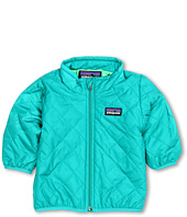 Patagonia Kids - Baby Nano Puff® Jacket (Infant/Toddler)