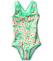 Patagonia Kids - Baby QT Swimsuit (Infant/Toddler)