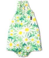 Patagonia Kids - Baby Baggies Apron Dress (Infant/Toddler)