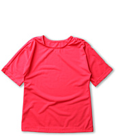 Patagonia Kids - Girls' Polarized Tee (Little Kids/Big Kids)