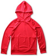 Patagonia Kids - Girls' Sunshade Hoody (Little Kids/Big Kids)