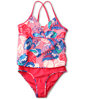 Patagonia Kids - Girls' Tankini (Little Kids/Big Kids)