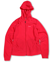 Patagonia Kids - Girls' Micro D® Cardigan (Little Kids/Big Kids)