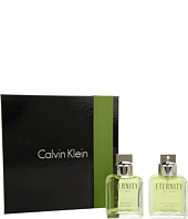 Calvin Klein - Eternity for Men Holiday Gift Set