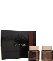 Calvin Klein - Intense Euphoria Men Set
