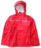 Patagonia Kids - Girls' Torrentshell Jacket (Little Kids/Big Kids)
