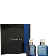 Calvin Klein - Eternity Aqua for Men Holiday Gift Set