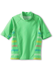 Patagonia Kids - Girls' Rashguard (Little Kids/Big Kids)