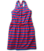 Patagonia Kids - Girls' Tidal Dress (Little Kids/Big Kids)