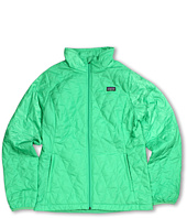 Patagonia Kids - Girls' Nano Puff® Jacket (Little Kids/Big Kids)