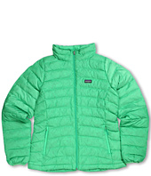 Patagonia Kids - Girls' Down Sweater (Little Kids/Big Kids)