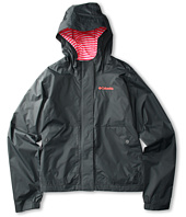Columbia Kids - Spring Dew™ Rain Jacket (Little Kids/Big Kids)