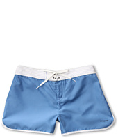 Patagonia Kids - Girl's Boardie Shorts (Little Kids/Big Kids)
