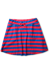 Patagonia Kids - Girls' Tidal Skirt (Little Kids/Big Kids)