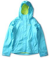 Columbia Kids - Adventure Seeker™ Rain Jacket (Little Kids/Big Kids)