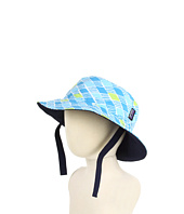Patagonia Kids - Baby Sun Bucket Hat (Infant/Toddler)