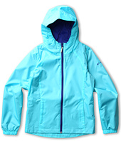 Columbia Kids - Trail Time™ Jacket (Little Kids/Big Kids)
