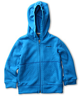 Patagonia Kids - Baby Micro D® Cardigan (Infant/Toddler)