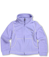 Columbia Kids - Explorers Delight™ Fleece (Little Kids/Big Kids)