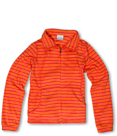 Columbia Kids - Explorer's Delight™ Printed Fleece (Little Kids/Big Kids)