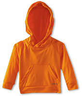 Patagonia Kids - Baby Sun-Lite Hoody (Infant/Toddler)